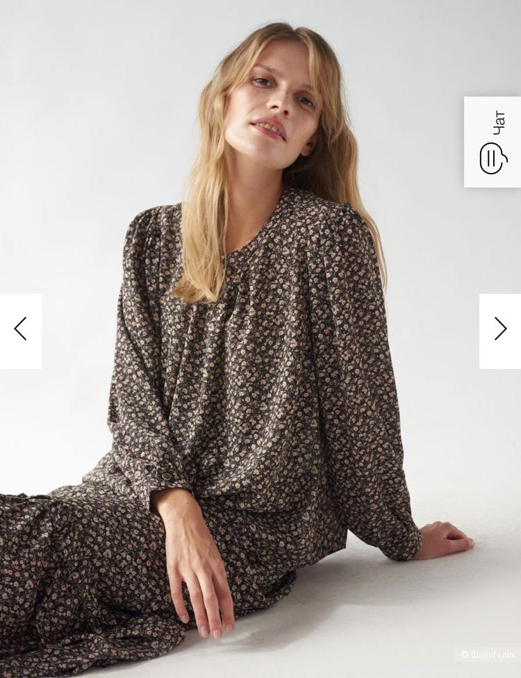 Блуза MOHITO 46-48 M L