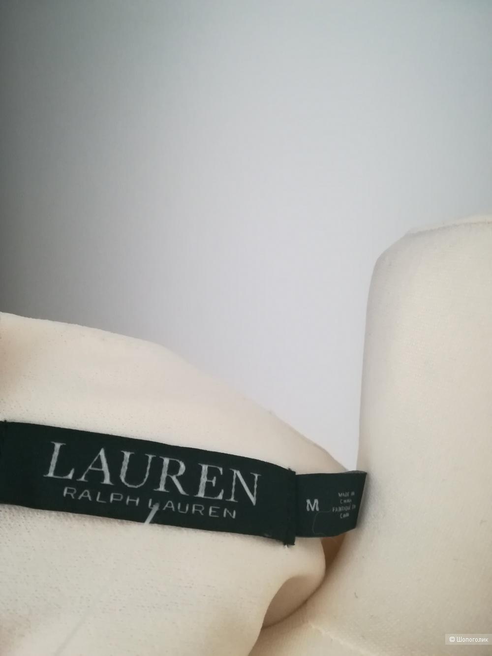 Топ Ralph Lauren,M/L