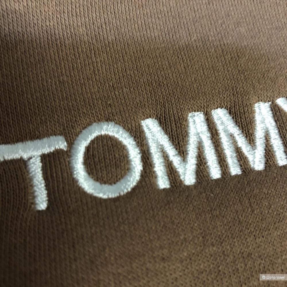 Костюм спортивный флис Tommy Jeans, 44-48