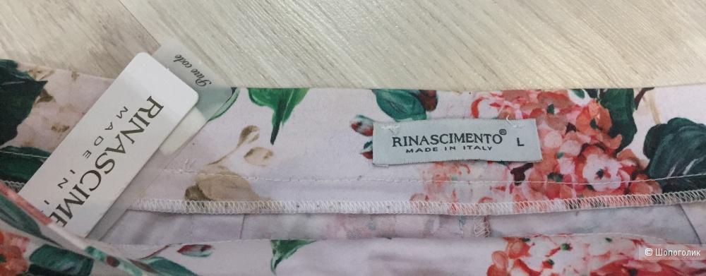 Шорты Rinascimento, размер s/m/l