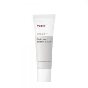 Ферментированный крем против несовершенств Manyo Galactomy Essence Cream