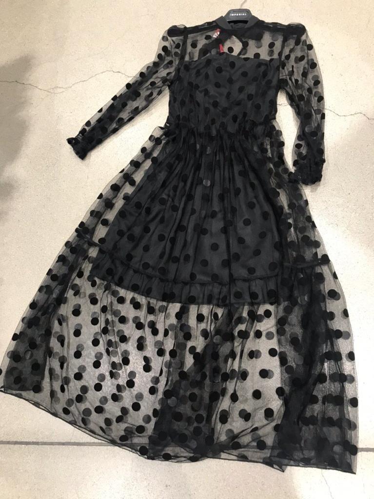 Платье IMPERIAL, размер Xs