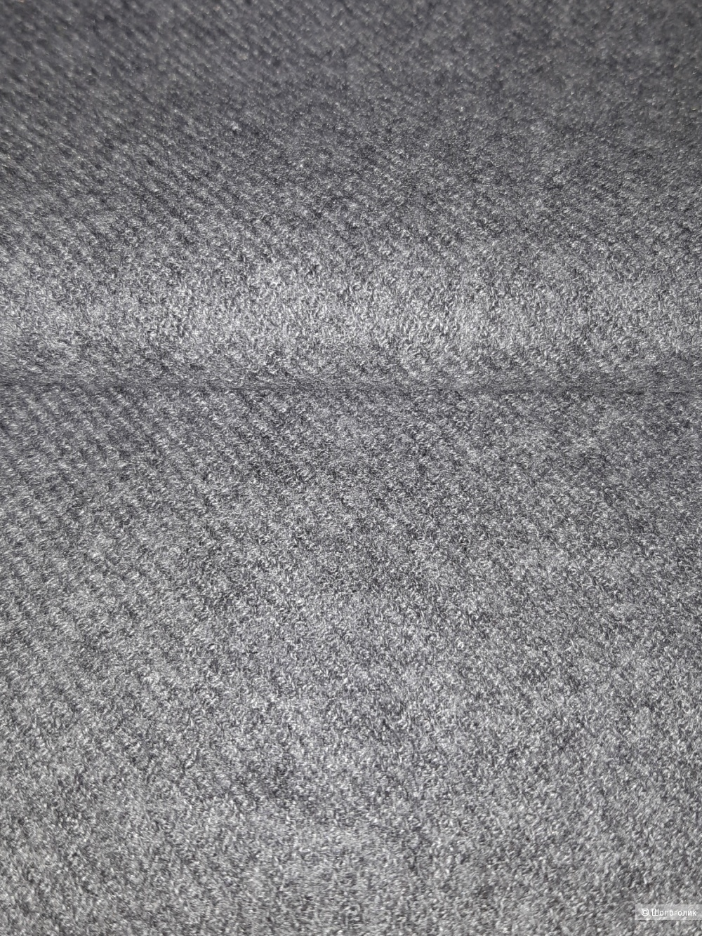 Шарф esmara, размер 25*180