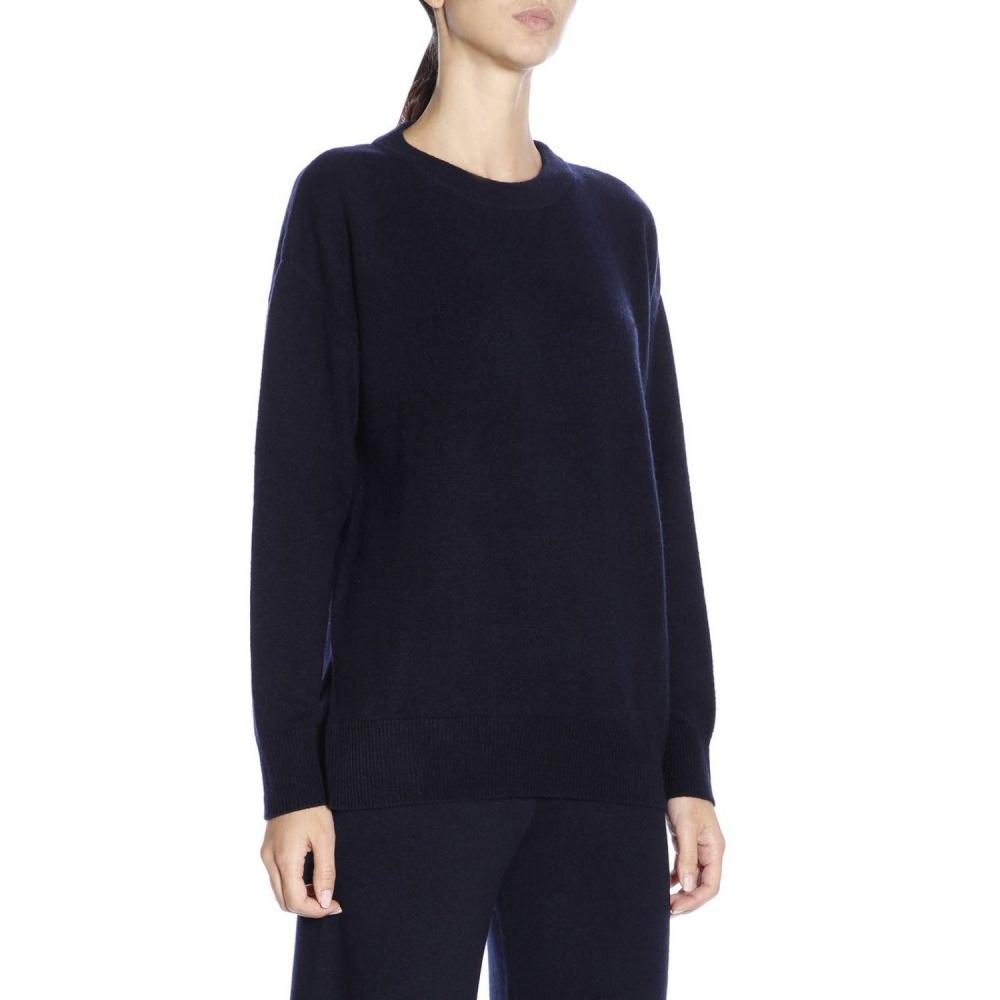 Шерстяной свитер marks&spencer, размер 46/48