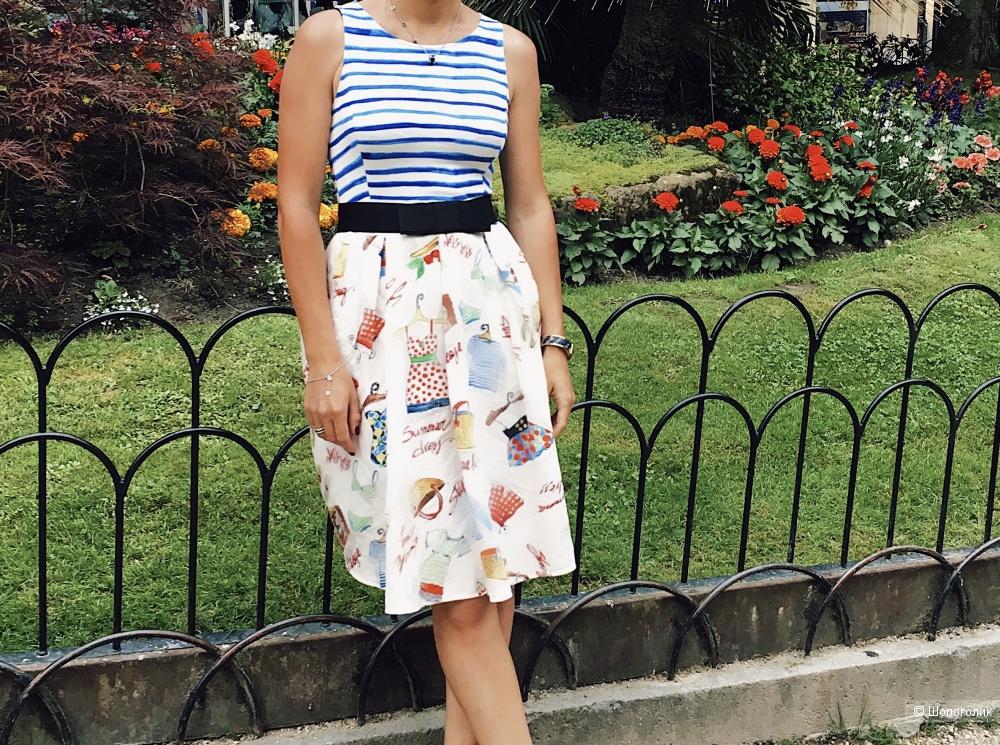 Платье Marccain 42-44