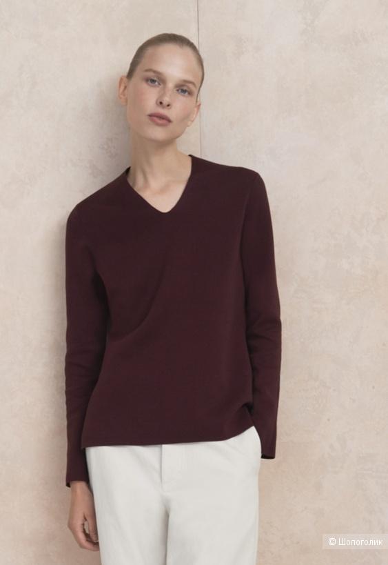 Кашемировый свитер westbury, размер 46/48/50