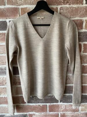 Пуловер джемпер 12 storeez s