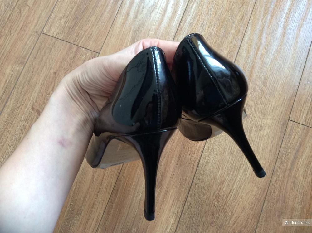 Туфли Karen Millen, 38,5EU