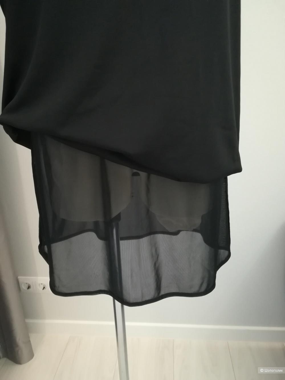 Платье Ana alcazar, 38 eur