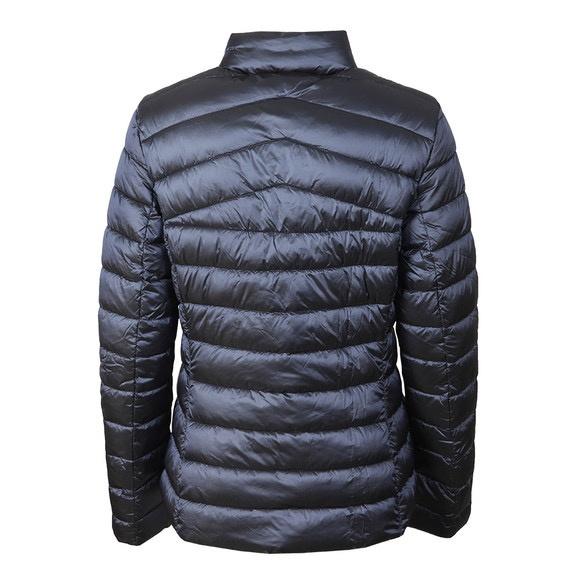 Куртка Barbour размер М