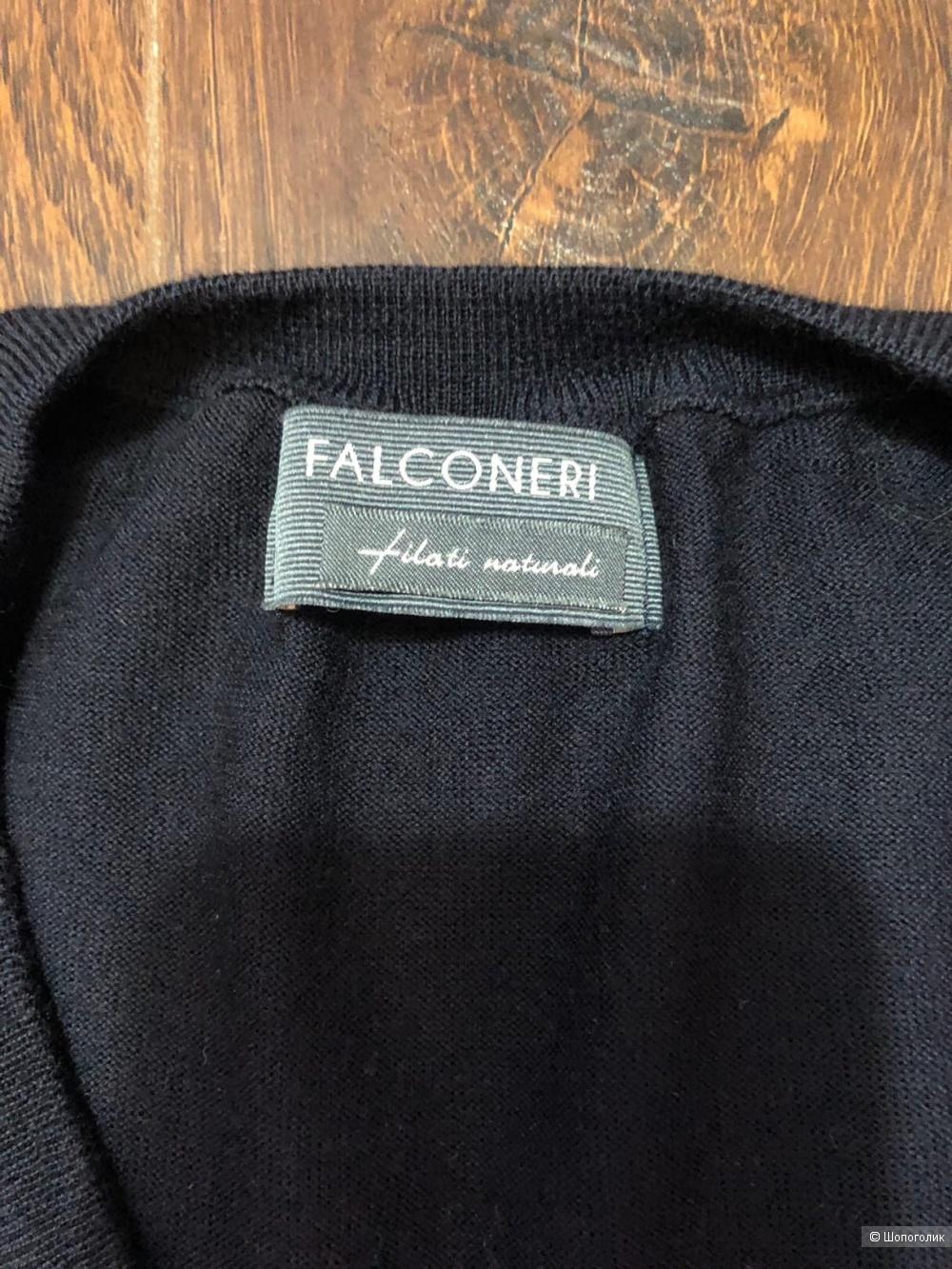 Джемпер Falconeri L/XL
