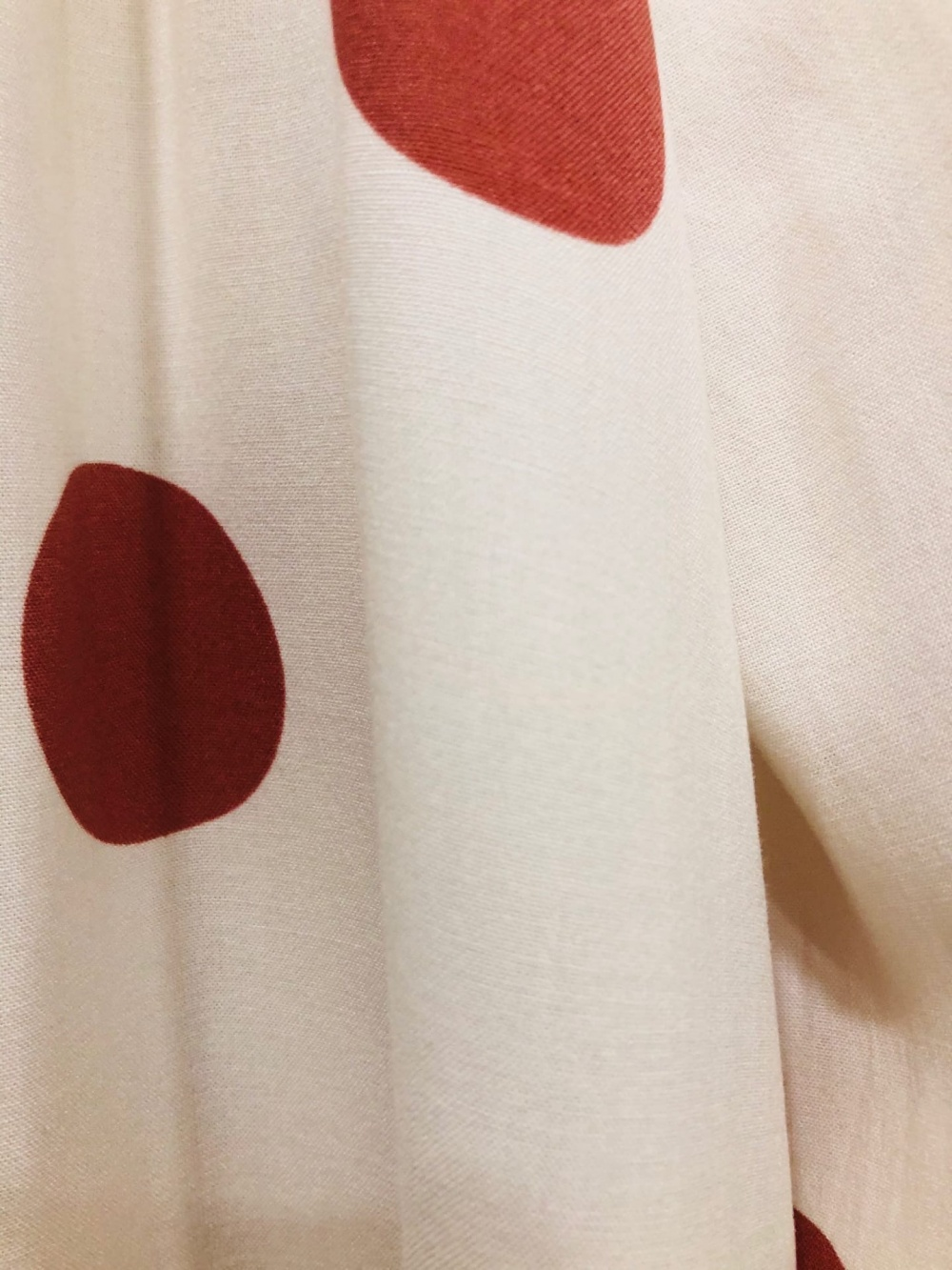 Блузка  New Look. Размер M-L.