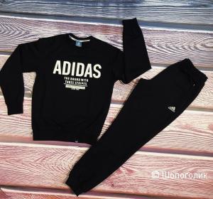 Спортивные костюмы Adidas р.42-50