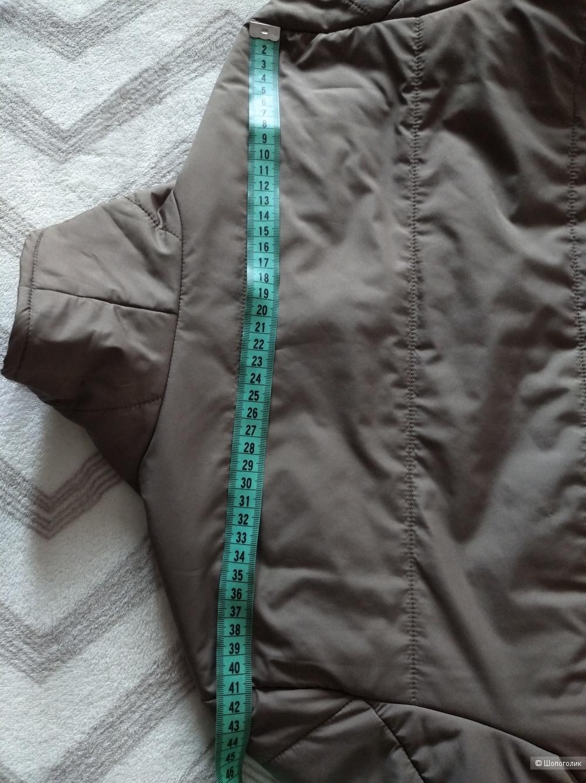 Пальто-халат Eleventy, M