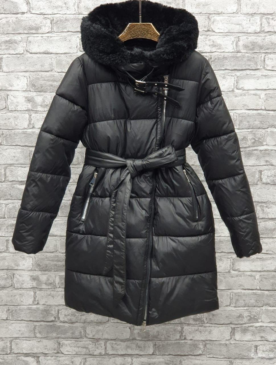 Женские куртки Snow Passion р.42,44,46