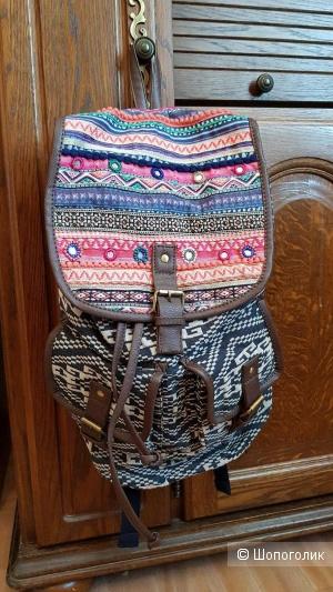 Рюкзак Accessorize one size