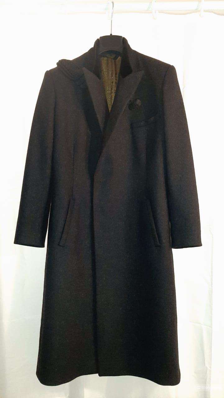 Jean Paul Gaultier пальто, 44-46