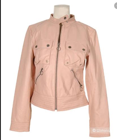 Куртка Black Rivet,XL(48-50)