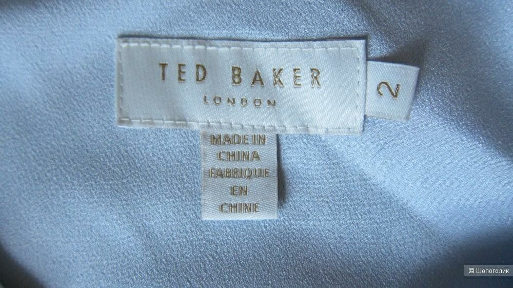 Блузка Tеd Baker, размер 2