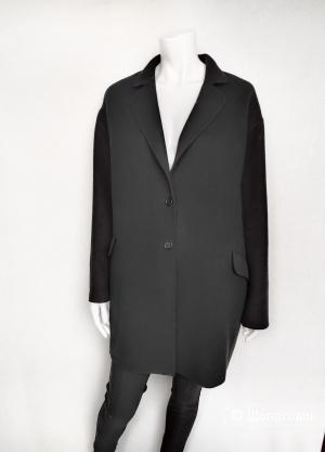 Пальто JOSEPH M oversize