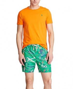 Плавательные шорты Ralph Lauren S