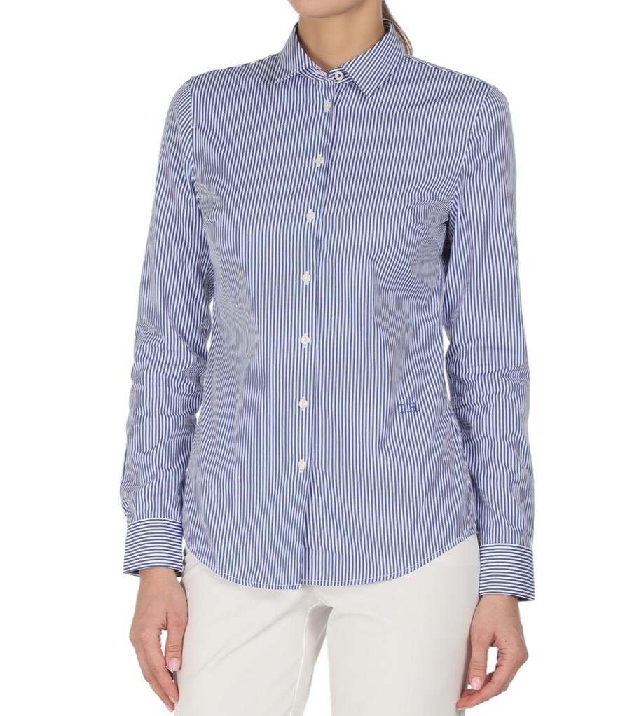 Рубашка tommy hilfiger, размер 10