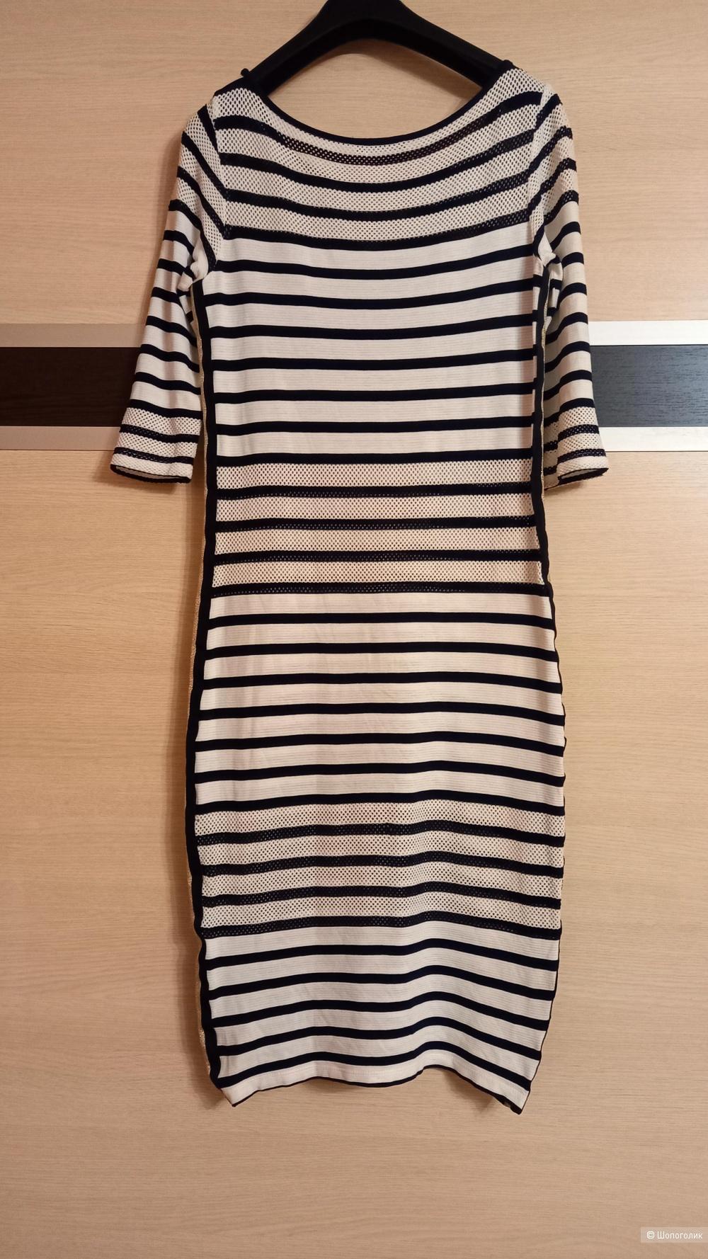 Платье Liu Jo,42-44 размер