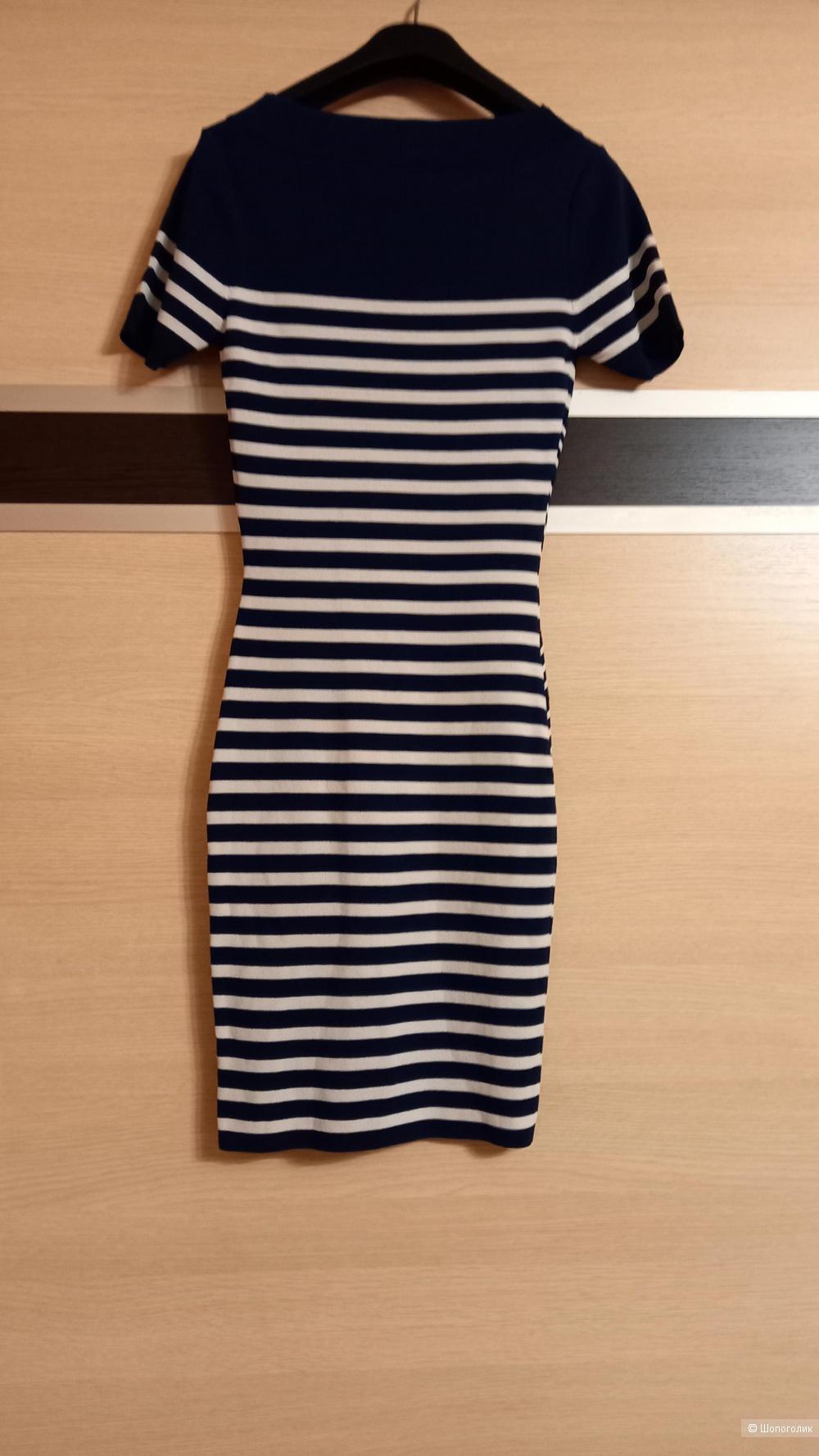 Платье Morgan,44 размер