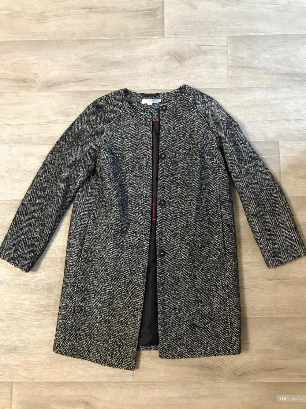 Пальто Boden 12UK