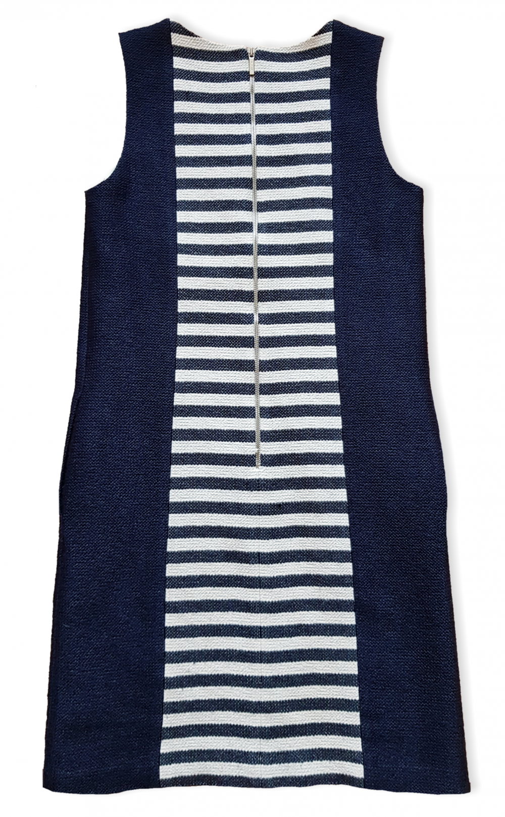 Платье Tommy Hilfiger 40/42/XS