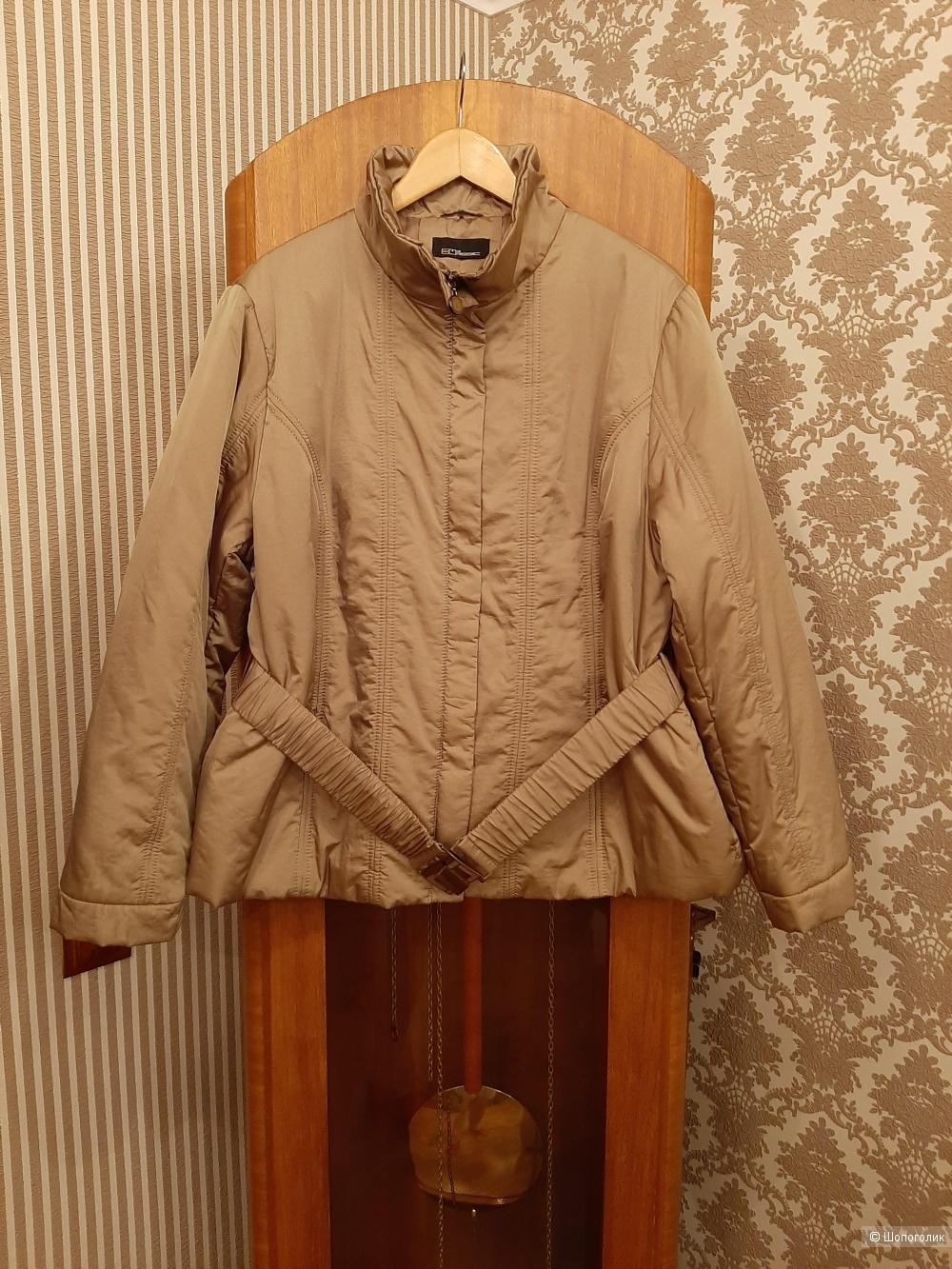 Куртка City Classic р.50