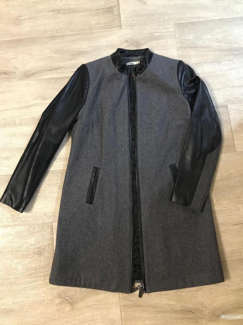 Пальто Dranella размер 40/L