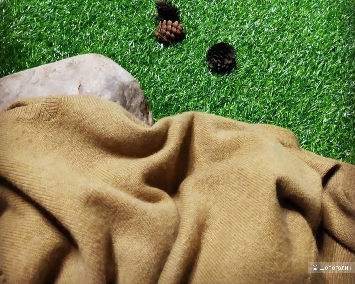 Кашемировый пуловер Closed  размер  XS/S/M