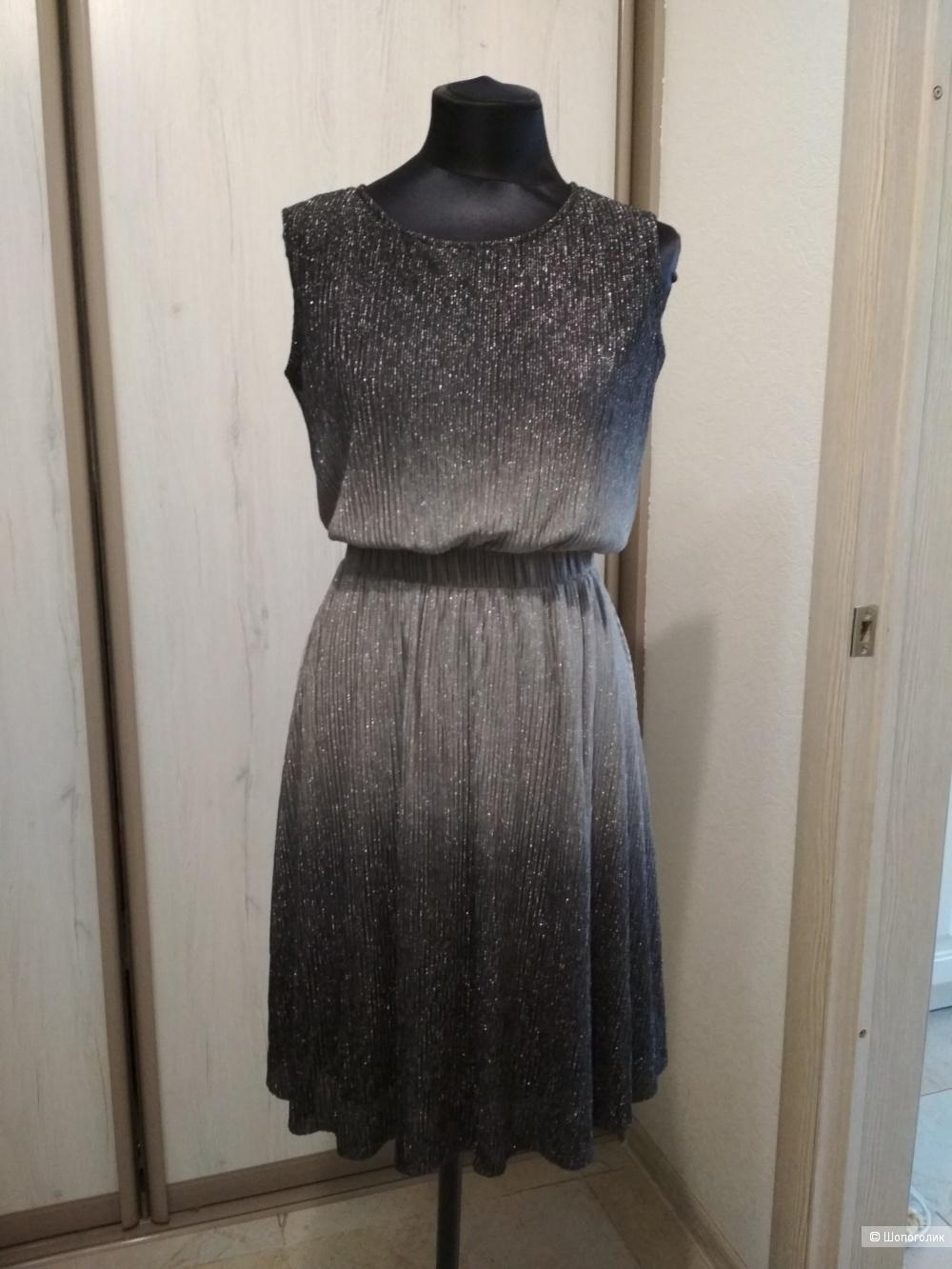 Платье Bel & Bo, р. 44-46