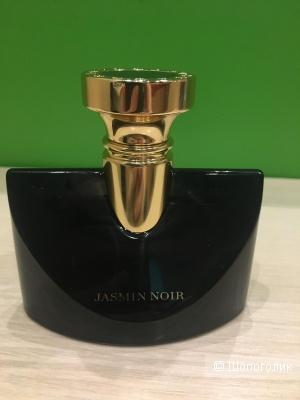Bulgari Splendida Jasmin Noir 50 ml