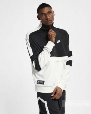 Мужская кофта Nike Air, XL.