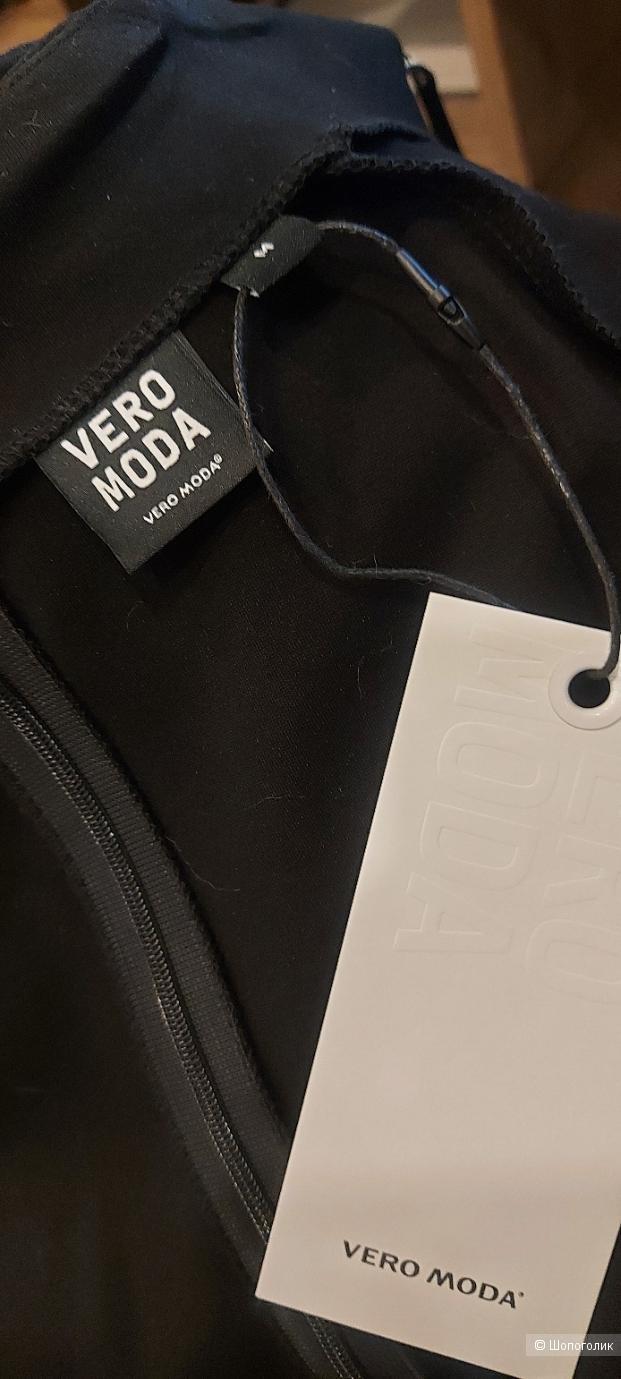 Юбка Vero Moda  M  на 44 р-р