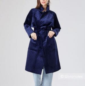 Пальто no name раз. 42