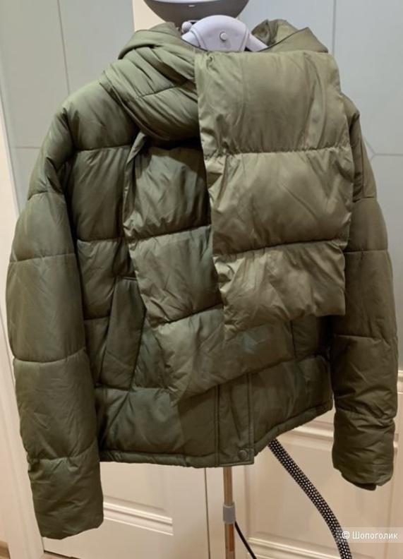 Куртка Vero Moda S-M