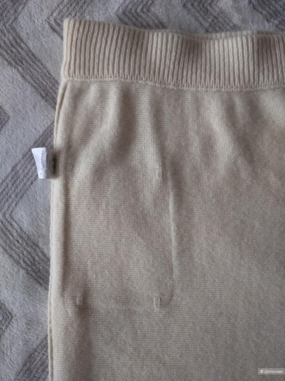 Трикотажная юбка Lookast, one size (XS-S)