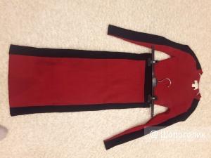 Костюм (юбка и джемпер) Michael Kors размер XS- S