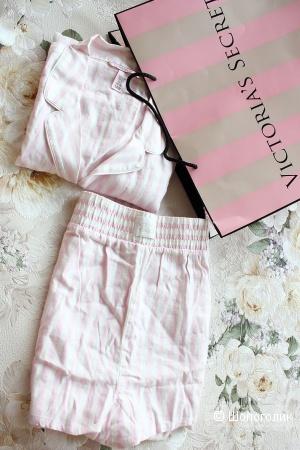 Пижама Victoria's Secret, размер XL