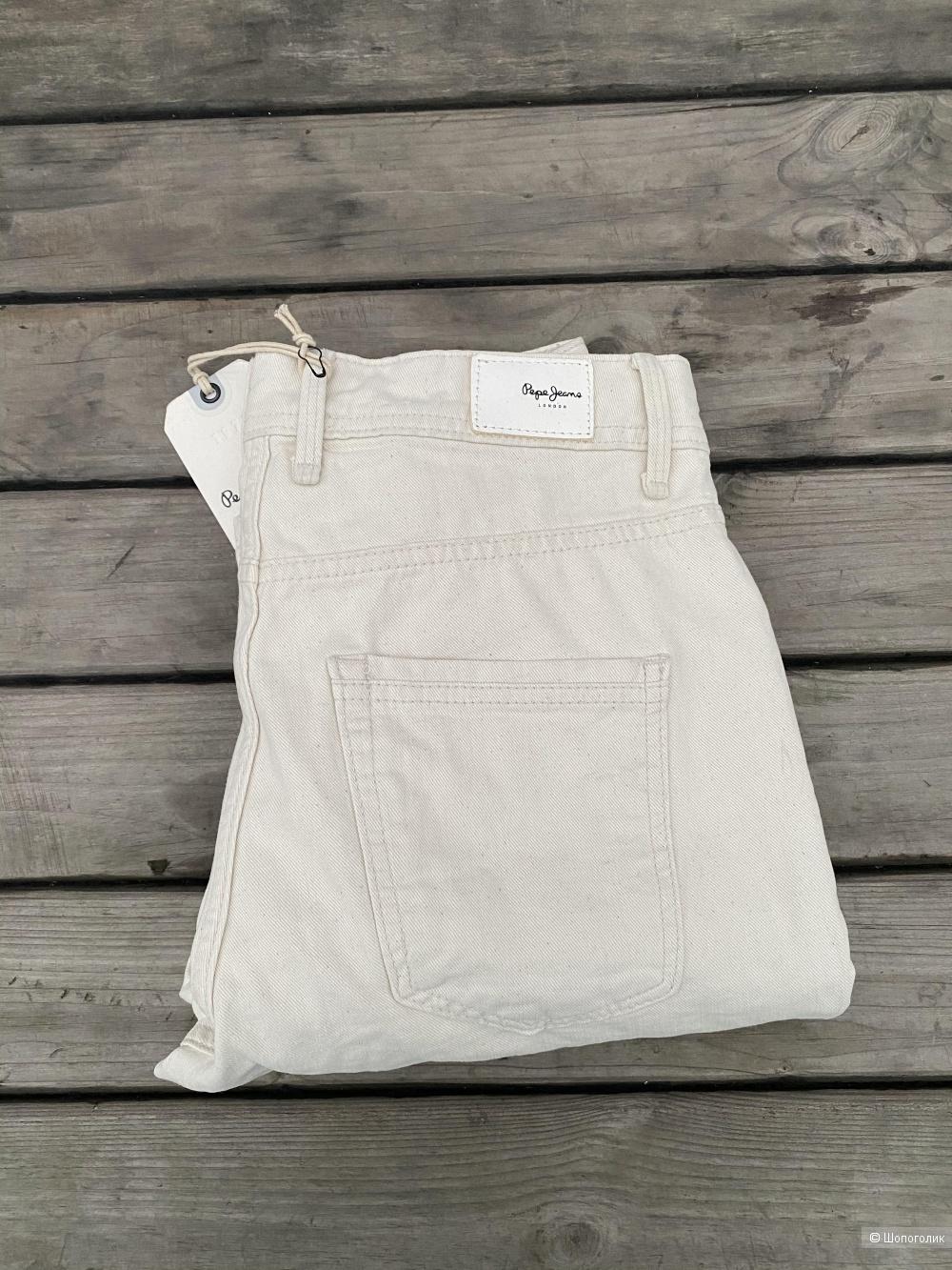 Джинсы Pepe Jeans, pp 25