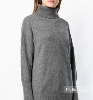 Свитер woolovers, размер l