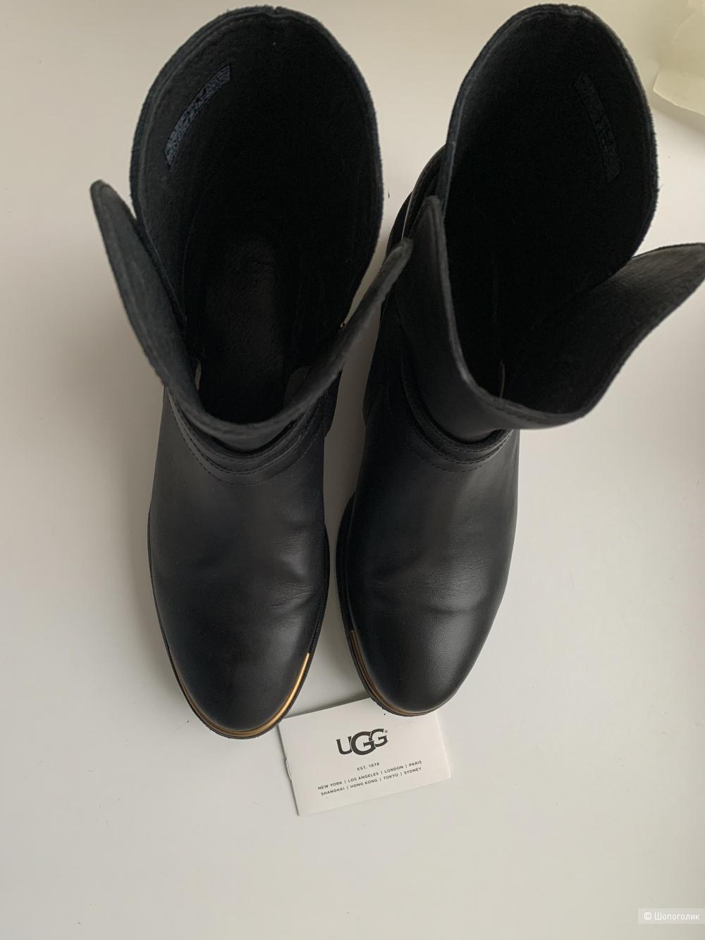 Сапоги UGG , размер US 9,5