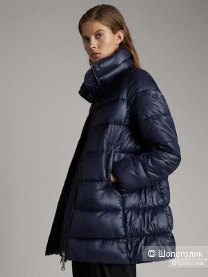 Куртка Massimo Dutti М- L-XL