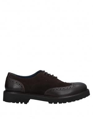 Pollini, оригинал, Италия, туфли инспекторы