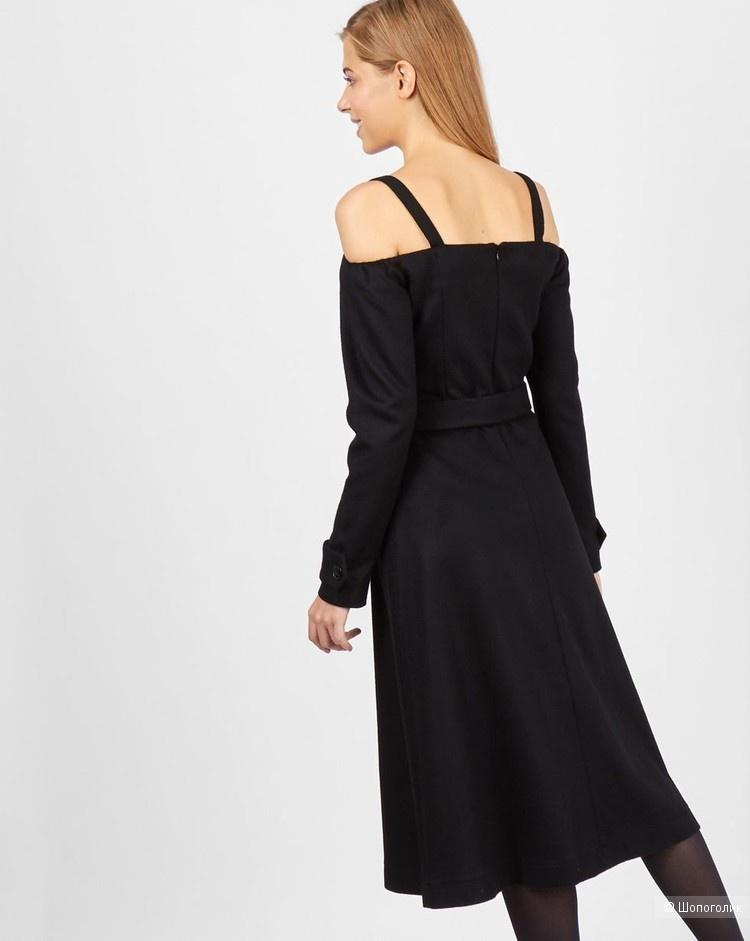 Платье  12Storeez разм. М
