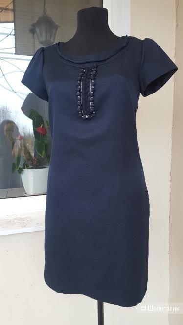 Платье  Boden, Размер 40-42