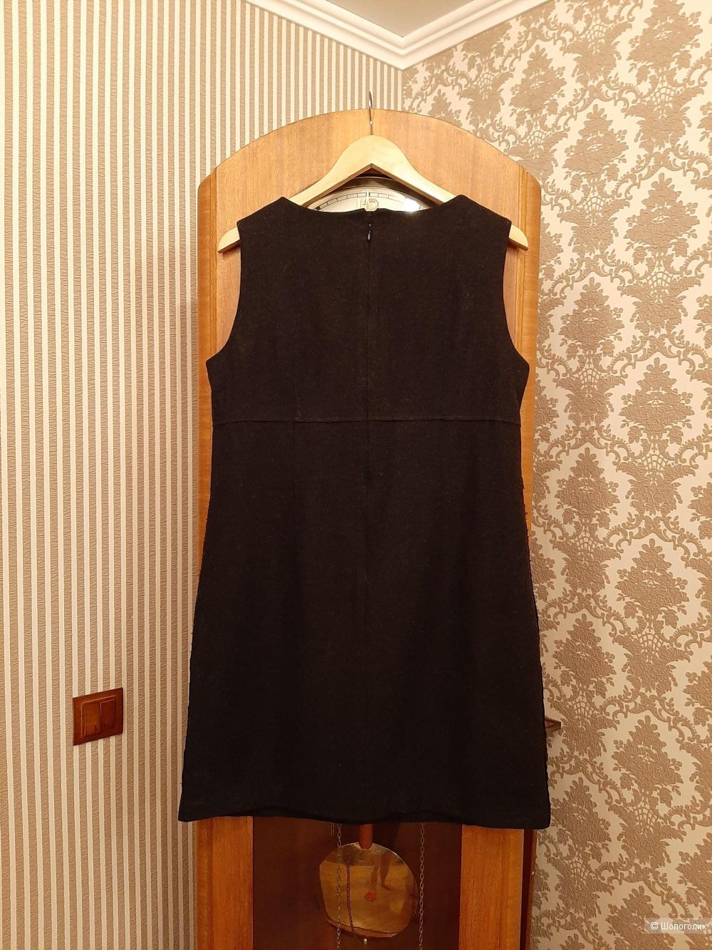 Платье Marc O Polo р.46